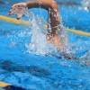 本格的にTI SWIMデビューします!どれだけ楽に泳げるようになるか楽しみです!