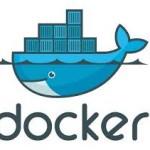 『第一回Docker社公認トレーニングコース』を受けてます。