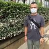 常総市水海道出身の妻を持つ私が鬼怒川決壊後にサポートしに行って考えたこと