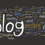 第2回「ブログもぐもぐ会」に参加!もぐもぐ99%、ブログ1%ですけど〜