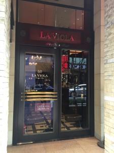 Italian_Bar_LA_VIORA