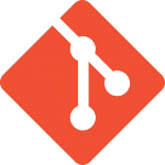 Git : Gitリポジトリを取得する