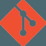 Git : リモートブランチを削除する