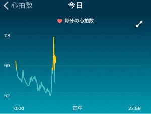 heartrate20160303a