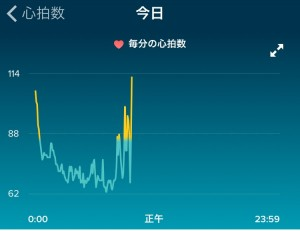heartrate_20160305a