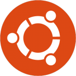 Ubuntu 16.04 (Xenial Xerus) LTS のAMIも出ましたね。