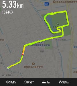 soka_running_20160303