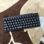happy_hacking_keyboard_professional_bt