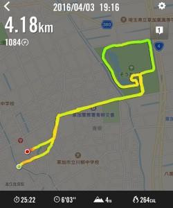 vibram_running