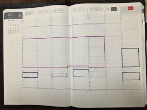 weekly_design_4-4