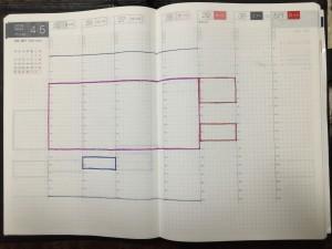 weekly_design_5-1