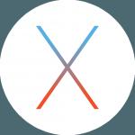 OSXをYosemiteからEl Capitanへアップグレードする(バックアップ検討開始)