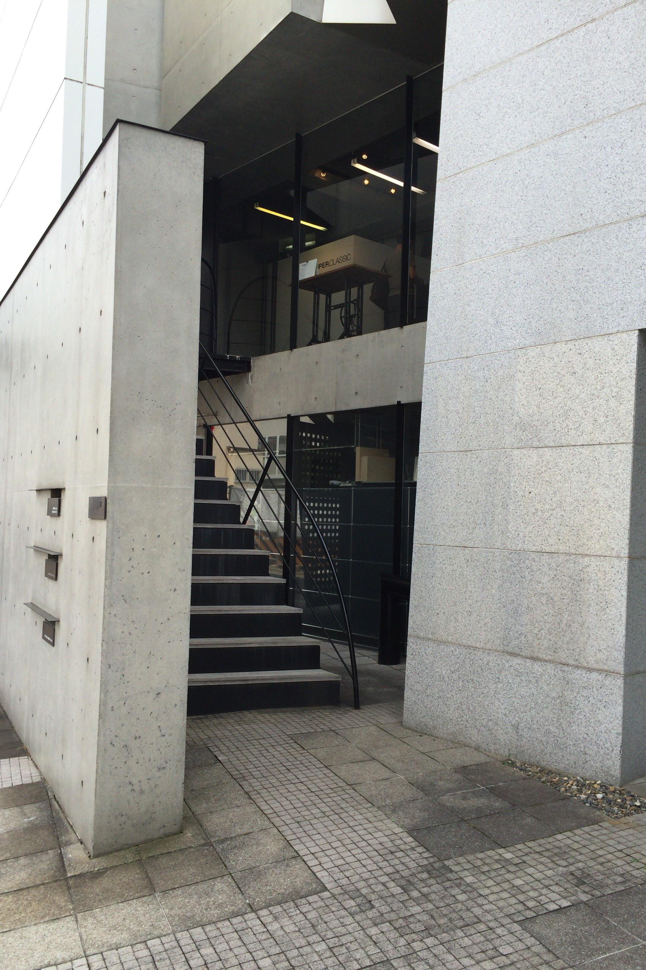 superclassic-facade-3