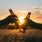 ただいまビール制限中。カラダとココロをトトノエる。