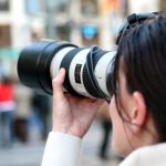 WordPressに写真カテゴリーを作った 写真を楽しむために