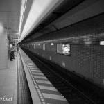 Omotesando Station @OMOTESANDO / 表参道駅 @表参道