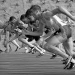 日本人男子100m9秒台は普通に出る時代に突入か?