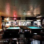 Ameyoko's bar @OKACHIMACHI / アメ横のバー @御徒町