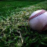 横浜ベイスターズのおかげで最後まで野球観戦楽しめます