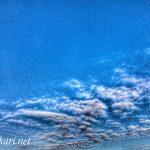 Cloud 20171113 @SOKA / 雲 20171113 @SOKA
