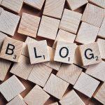 現時点での私のブログについて