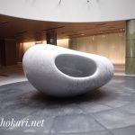 Stone No.3 @ROPPONGI / 石(ストーン) No.3 @六本木