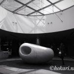 Stone No.7 @ROPPONGI / 石(ストーン) No.7 @六本木