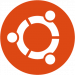 Ubuntu 16.04 (Xenial Xerus) LTS のリリースは何時ごろだろう?