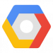 macOSへCLOUD SDK(Google Cloud Platform のプロダクトとサービスのためのコマンドライン インターフェース)をインストールする